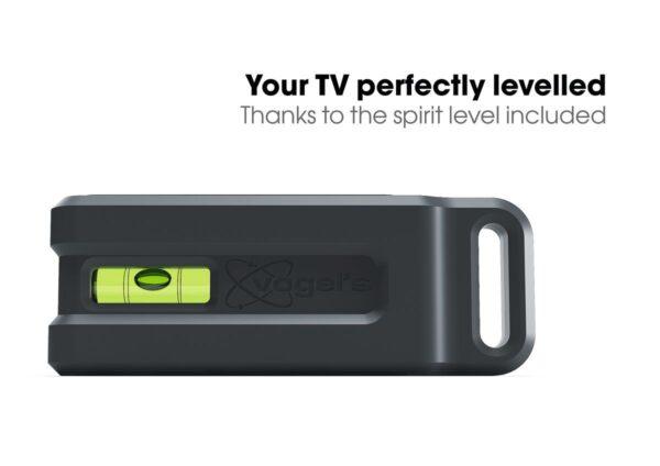 Fernsehhalterung thin525