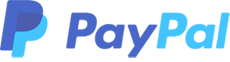 PayPal im Atlas Vision Fernsehshop