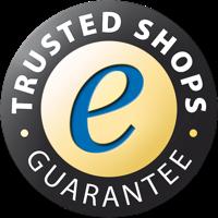 Atlas Vision Fernsehstore München - Zertifizierter Trusted Shops Guarantee - inkl. Käuferschutz.