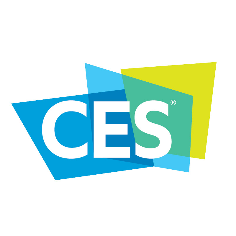 CES 2020 Fernsehneuheiten
