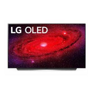 LG OLED55CX8LC