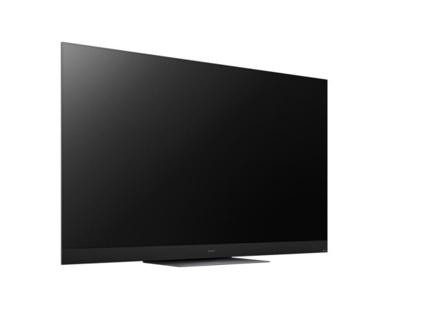 Panasonic TV TX 55 HZW2004
