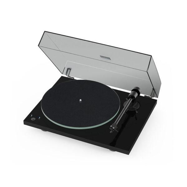 Pro-Ject T1 Phono SB Plattenspieler