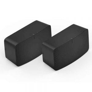 Sonos Profi-Speaker-Set