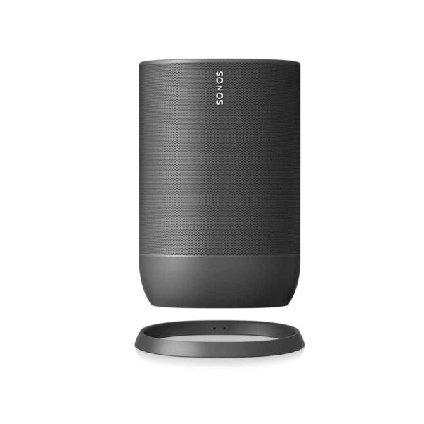 Sonos Move Ladestation
