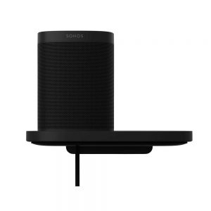 Sonos Shelf für Sonos One