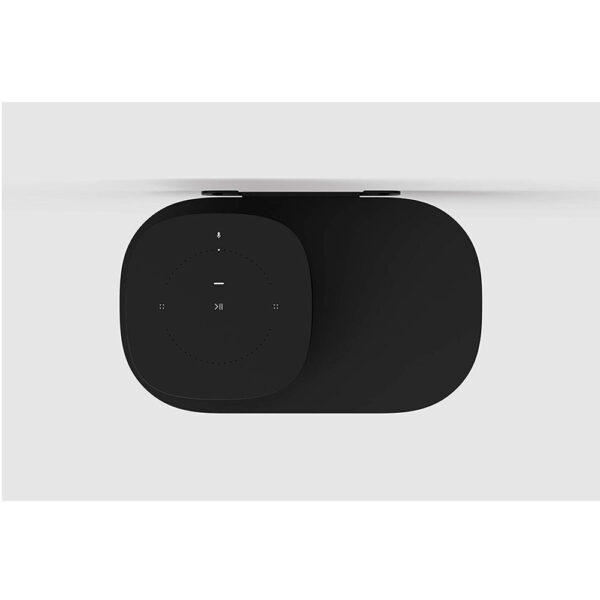 Sonos Shelf für Sonos One