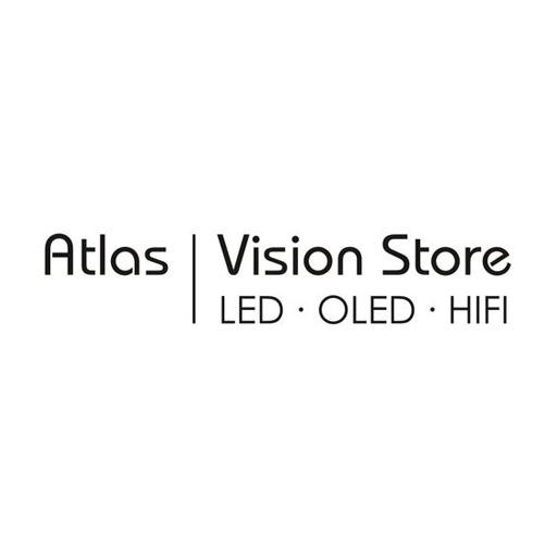 atlasvisionstore