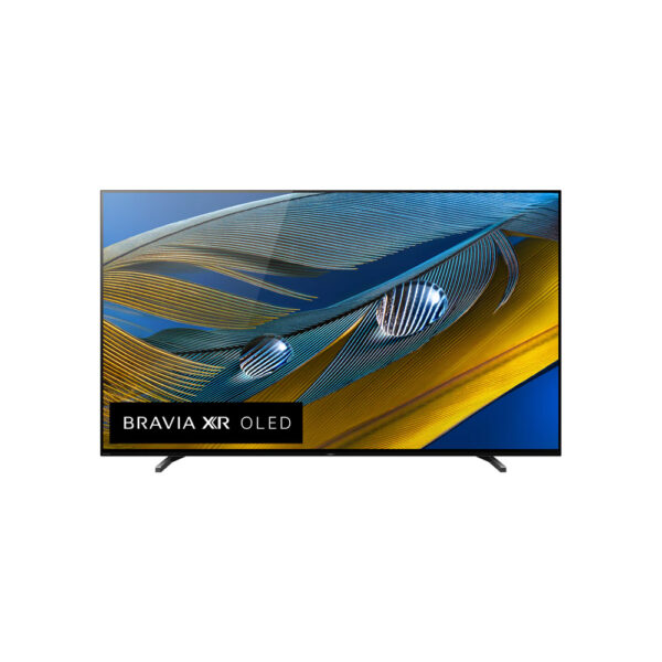 Sony XR 65A84J