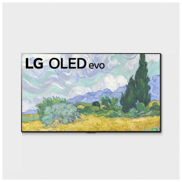 LG-OLED-G1