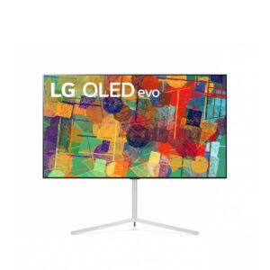 LG-OLED-83G1