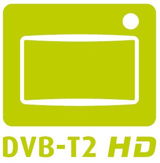 Loewe v65 DVB