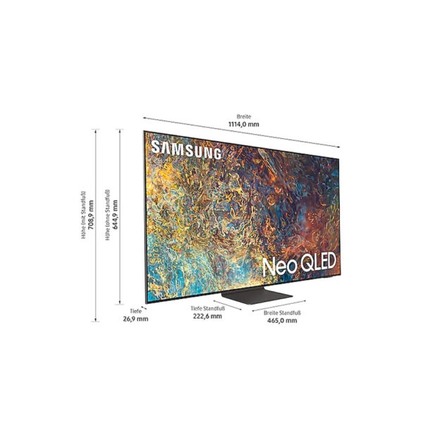 Samsung GQ50QN92AATXZG