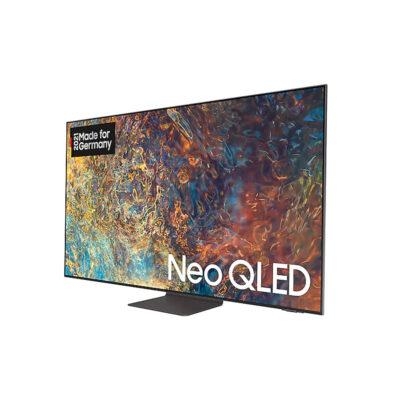 65-Neo-QLED-4K-QN91A 2