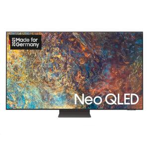 75 Neo QLED 4K QN91A