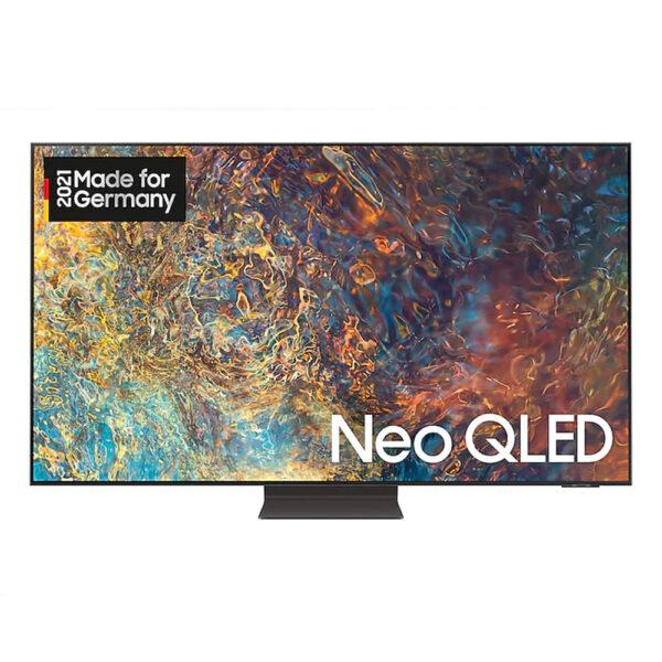 Samsung GQ65QN91AATXZG_Neo