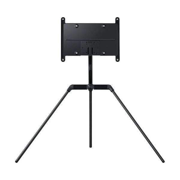 Samsung-Studio-Stand-VG-SESA11K
