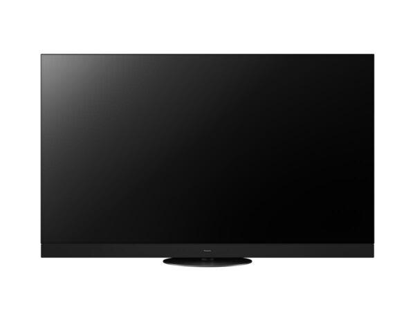 panasonic-tv-tx-65jzw2004