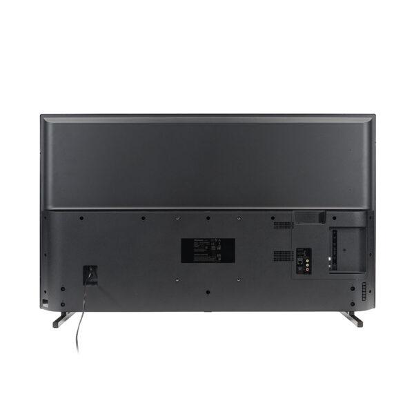 Panasonic TX40JXW834