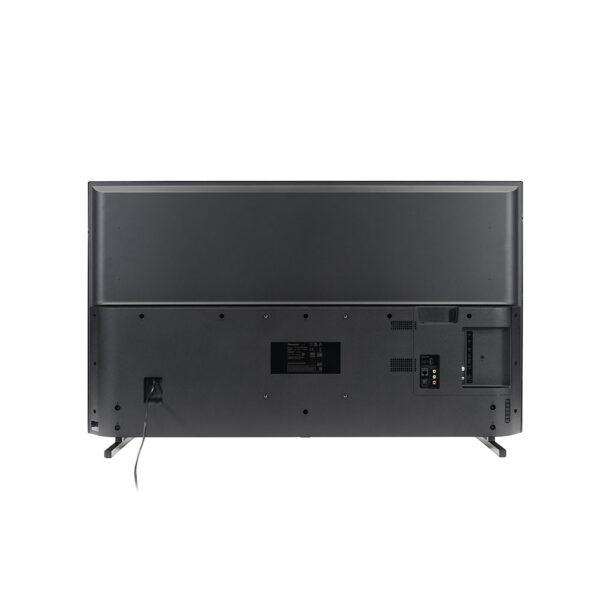 Panasonic TX58JXW834