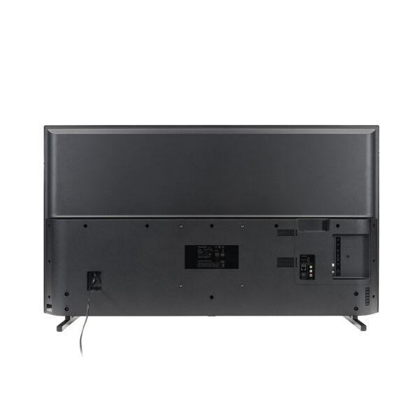 Panasonic TX65JXW834
