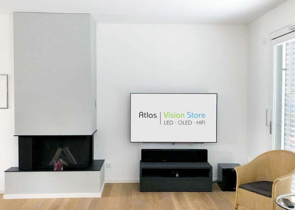 Fernseher kaufen München - TV Online Shop