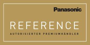 Panasonic Partner