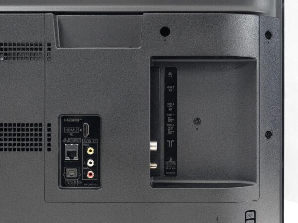 Panasonic JXW834