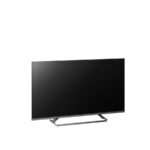 Panasonic TV Onlineshop
