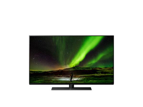 panasonic-tv-tx-48jzt1506